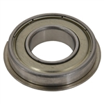 AE030080 (AE03-0080) Ball Bearing 12x24x6