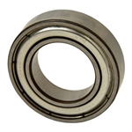 AE030081 (AE03-0081) Ball Bearing 17x30x5