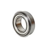 AE030092 (AE03-0097) Radial Ball Bearing 10Xdia22X6
