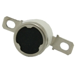 AW110027 (AW11-0027) Fuser Thermostat 179C