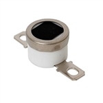 AW110058 (AW11-0058) Fuser Thermostat 177C