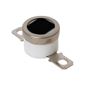 AW110058 Fuser Thermostat 177C