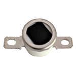 AW110079 (AW11-0079) Thermostat 165
