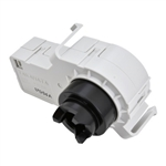 AX050292 (AX05-0329) Toner Bottle Motor