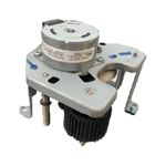 AX050302 (AX05-0302) Stepper Motor - Transport
