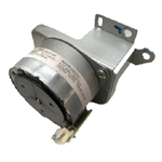 AX050303 (AX05-0303) Stepper Motor Registration