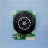 AX060369 Brushless Motor Drive Fusing