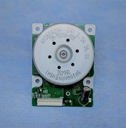 AX060429 DC Brushless Motor