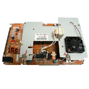 AZ230109 (AZ23-0109) Power Supply