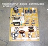AZ230197 Power Supply Board Control Box