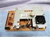 AZ230217 Power Supply Unit 285W AZ230186