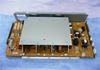 AZ240109 Power Supply Unit