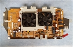 Ricoh AZ240126 Power Supply Unit - Other part numbers AZ24-0126 - For use in Gestetner MPC2030 MPC2050 MPC2550 Lanier LD520C LD520CL LD525C Ricoh MP C2030 MP C2050 MP C2550 Savin C9020 C9020L C9025