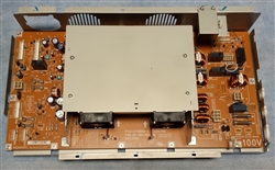 AZ240137 Power Supply Unit