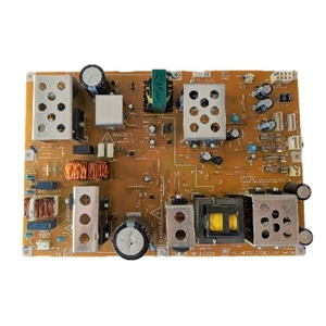 AZ240222 (AZ24-0222) DC Power Supply