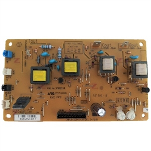 AZ320152 (AZ32-0152) Power Pack BCT