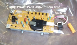 AZ320163 Charge Power Pack Board