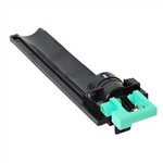 Ricoh B0393032 Toner Supply Unit - B0393231