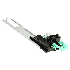 B0823209 (B082-3209) Toner Hopper Unit