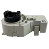 B2093616 Toner Supply Motor 24V