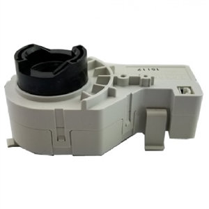 B2093616 (D085-3616) Toner Supply Motor 24V