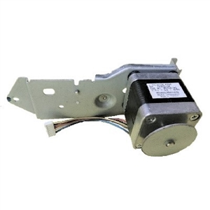 B2232745 (B223-2745) Stepper Motor Assembly