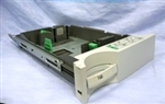 Ricoh B2232850 Paper Tray 1 - Other part numbers B223-2850 D0292850 D029-2850 For use in Gestetner MPC2800 C2800SPF C3300 C3300SPF DSc525 DSc530 DSc520 Lanier LD425C LD430C LD420C LD528C LD528CSPF LD533C LD533CSPF Ricoh MPC2000 C2500 C2800 C3000 C3001 C33