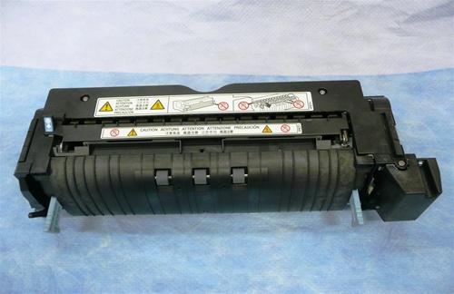 DRIVER FOR LANIER LD435C