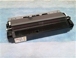 Ricoh B2236263 Transfer Unit Assembly Complete - Includes TRANSFER SEPARATION UNIT with TRANSFER UNIT HOLDER BOX ASSEMBLY - Other part numbers B223-6263 - For use in Gestetner DSc535 DSc545 Lanier LD435c LD445c Ricoh MP C3500 MP C4500 Savin C3535 C4540