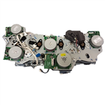 B2371044 (B237-1044) Drive Unit Drum Development