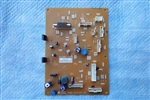 Ricoh B2385135 SIO PCB Scanner Input Output Board - Other part numbers B238-5135 Gestetner DSc525 DSc530 DSc520 Lanier LD425c LD430c LD420c Ricoh MP C2500 MP C3000 MP C2000 Savin C2525 C3030 C2020