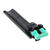 Ricoh B2593031 Toner Supply Unit - B259-3031
