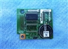 Ricoh B8685080 MBU PCB - Other part numbers B8685080 - For use in Gestetner DSm716 DSm721d Lanier LD316 LD320d Ricoh MP1600 MP2000 Savin 9016 9021d