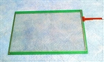 D0091488 Touch Panel W VGA
