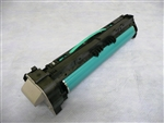 Ricoh D0092200 Photoconductor Unit - Other part numbers D009-2200 D0092105 D009-2105 - For use in Gestetner MP4000B MP4000 MP4001 MP5000B MP5000 MP5001 Lanier LD040B LD040 LD050B LD050 Ricoh MP4000B MP4000 MP5000B MP5000 Savin 9040b 9040 9050b 9050