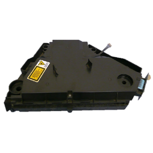 D0101876 (D010-1876) Laser Imaging Unit