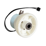 D0192816 (B209-2616) Magnetic Clutch