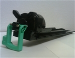 D0193501 (D019-3501) Toner Hopper Unit