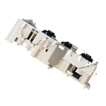Ricoh D0893495 Toner Supply Unit - Other part numbers D089-3495 - For use in Gestetner MP C4501 MP C5501 Lanier LD645C LD655C Ricoh MP C4501 MP C5501 Savin C9145 C9155