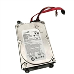 RICOH D0895765 HARD DRIVE - OTHER PART NUMBERS D089-5765 M3821210 - FOR USE IN GETSTETNER MP C3001 MP C3501 LANIER LD630C LD635C RICOH MP C3001 MP C3501 SAVIN C9130 C9135