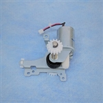 D1173304 Drive Unit Toner Supply Assembly