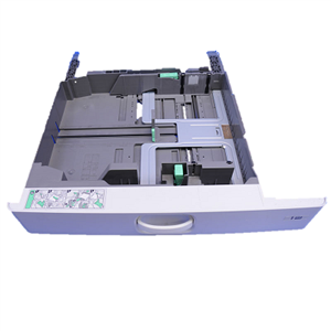 D1202850 (D120-2850) Paper Tray 1 Assembly