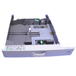 D1202900 (D120-2900) Paper Tray 2 Assembly