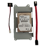 D1425765 (D142-5765) HDD SATA 250GB