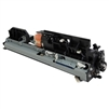Ricoh D1442750 Paper Feed Unit - Other part numbers D144-2750 - For use in Ricoh MP C5502 C4502 C3502 C3002
