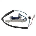 D1444149 (D144-4236) Harness Fusing Unit 100/120V
