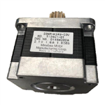 D1444202 (D144-4202) Stepper Motor Assembly