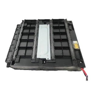 D1491855 (D149-1855) Optical Writing Unit