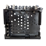 D1495761 (D149-5761) Case Power Pack CB Assembly