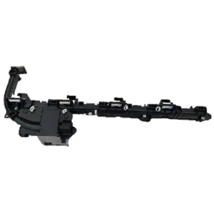 D1496511 (D149-6511) Toner Pipe Assembly